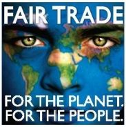 fairtrade planet and people